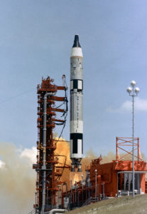 Gemini 1